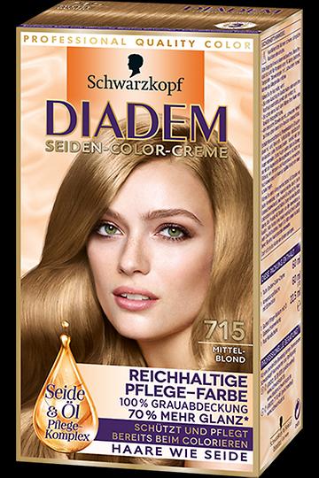 Schwarzkopf Diadem