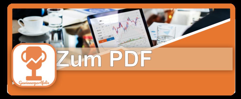 Aktien für Anfänger pdf